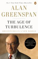 Greenspan_turbulence