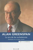Es_greenspan_era_turbulencias