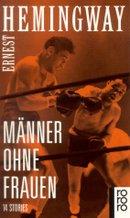 De_manner_ohne_frauen