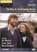 Dvd_girls_in_their_summer_dresses_2