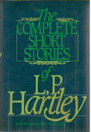 Hartley_complete_short_stories_2