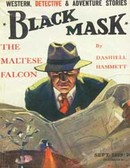Blackmaskfalcon2_2