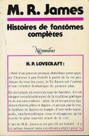 Fr_1990_histoires_de_fantmes_complt