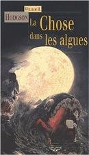 2007_fr_la_chose_dans_les_algues