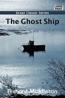 2003_the_ghost_ship