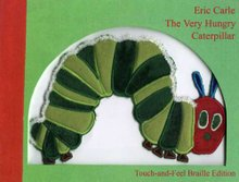Braille_very_hungry_caterpillar_2