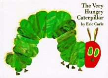 En_the_very_hungry_caterpillar