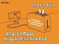 De_das_grosse_haeschenharakiri_2