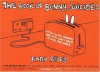 En_the_book_of_bunny_suicides_2