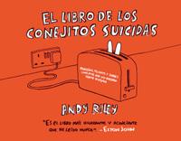 Es_el_libro_de_los_conejitos_suic_3