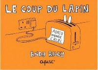 Fr_le_coup_du_lapin_3