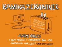 No_kamikazekaniner_4