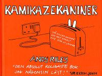 Se_kamikazekaniner