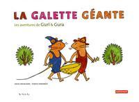 Fr_la_galette_geante_2