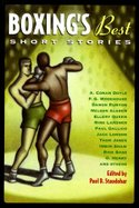 Boxings_best_short_stories