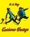 En_1994_curious_george