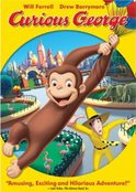 En_curious_george_dvd_big