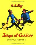 Es_1989_jorge_el_curioso