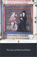 En_abelard_and_heloise_penguin_clas