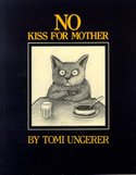 En_no_kiss_for_mother_2