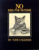 En_no_kiss_for_mother_2