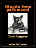 Es_ningn_beso_para_mam_2