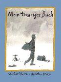 De_mein_trauriges_buch
