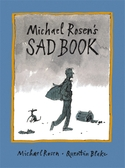 En_michael_rosens_sad_book