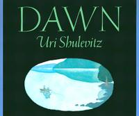 En_dawn_uri_shulevitz_large2