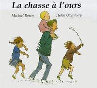 Fr_la_chasse_lours