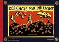 Fr_des_chats_par_millions