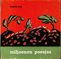 Nl_miljoenen_poesjes