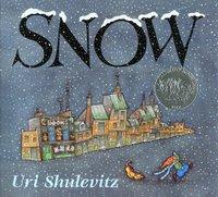 En_uri_shulevitz_snow