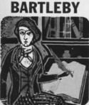 En_bartleby_cornell