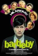 En_bartleby_poster
