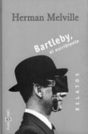 Es_tapabartleby_large