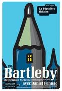 Fr_bartleby_le_scribe