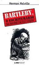 Pt_bartleby_o_escrivo