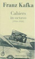 _cahiers_inoctavo_2