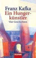 De_ein_hungerkuenstler