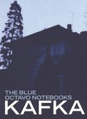 En_the_blue_octavo_notebooks