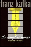 En_the_complete_stories_1995
