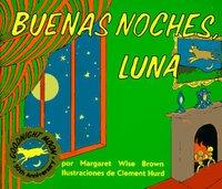 Es_buenas_noches_luna_3