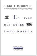 Fr_borges_le_livre_des_etres_imag_2