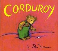 En_corduroy
