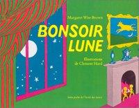 Fr_bonsoir_lune_2