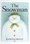 En_the_snowman_3