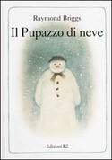 It_il_pupazzo_di_neve_2