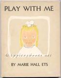 En_play_with_me