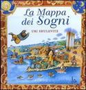It_mappa_dei_sognishulevitz